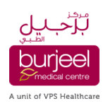 Burjeel Medical Center Al Ain