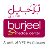 Burjeel Medical Center Al Shamkha