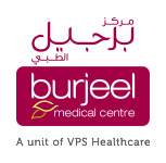 Burjeel Medical Centre, Yas Mall