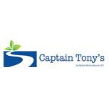 Captain Tonys