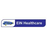 EIN Healthcare