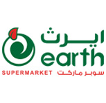 Earth Retail