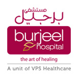 Burjeel Centre for Reproductive Medicine(IVF)