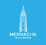 Meenachil Builders