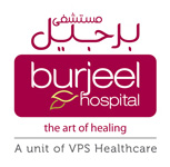 Burjeel Oncology Center