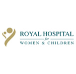 Royal Hospital for Women and Children