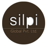 Silpi Global