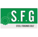 Steelforgings Gulf