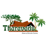 Tharavadu Restaurants