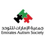 UAE Autism