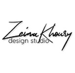 ZK design Studio