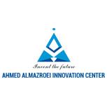 AMIC UAE