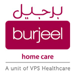 Burjeel Home Care