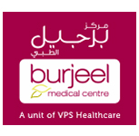 Burjeel Medical center