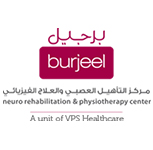 Burjeel Neuro Nehabilation Center
