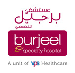 Burjeel Specialty Hospital - Sharjah