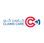 Claims Care