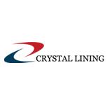 Crystal Lining