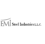EMI Steel industries