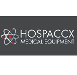 Hospaccx