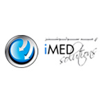 iMed Solutions