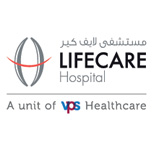 Lifecare hospital mussafah