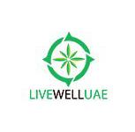 Livewell UAE