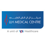 LLH Medical Centre