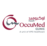 OccuMed Clinic