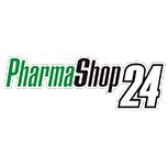 pharmashop24