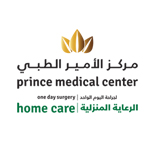 prince medical center
