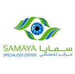 Samaya Hospital