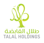 Talal Holdings
